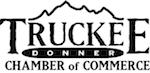 truckee-donner-chamber-of-commerce-logo got dogs
